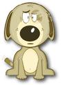 Sad_dog_1