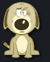 Sad_dog_2